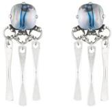 Dannijo Women's Mykel Drop Earrings