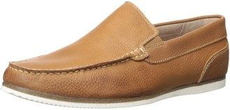 GBX Men's RAYDER Slip-On Loafer