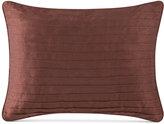"Tracy Porter Wild Flowers 12"" x 16"" Faux Silk Decorative Pillow"