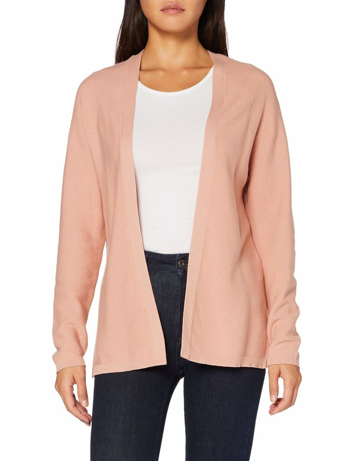 Thumbnail for your product : Gerry Weber Women's Jacke Strick Jacket