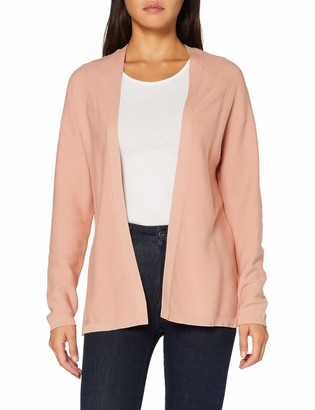 Gerry Weber Women's Jacke Strick Jacket