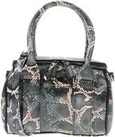 LA CARRIE BAG Handbags - Item 45361017