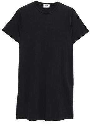 RE/DONE Cotton-jersey T-shirt
