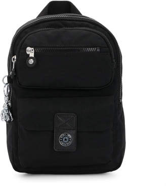 Kipling Atinaz Small Backpack