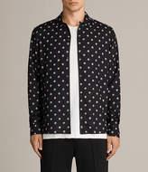 AllSaints Cody Shirt