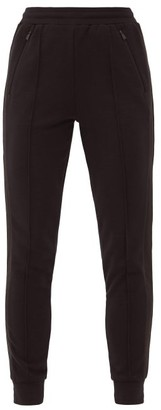 Aztech Mountain The Hut Thermal Trousers - Black