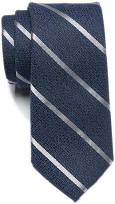 14th & Union Terino Stripe Tie