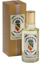 Caswell-Massey Number Six Aftershave