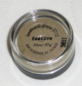 Bare Escentuals FESTIVE Glimpse EyeShadow by