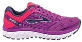 Brooks Ghost 9 Women's Running Shoes