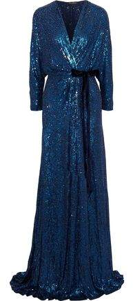 950933813cf Jenny Packham Silk Dresses - ShopStyle