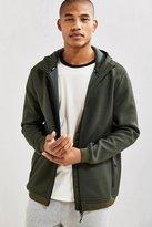 Puma X Stampd FZ Hoodie Sweatshirt