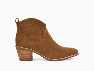 UGG Kingsburg Boot