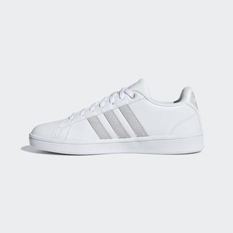 adidas Cloudfoam Advantage Shoes - ShopStyle