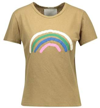 Mother Rainbow t-shirt