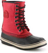 Sorel 1964 Premium Snow Boot - Women's