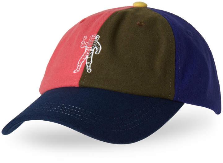 ffd4c673 Billionaire Boys Club Men's Hats - ShopStyle