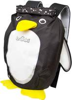 Trunki Paddlepak Pippin Penguin