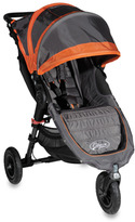 Baby Jogger Baby Jogger™ City Mini GT Single Stroller and Additional Accessories