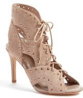 Joie Aeron Lace-Up Sandal (Women)
