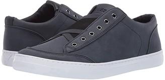GUESS Meso (Dark Blue) Men's Shoes
