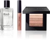 Bobbi Brown 3-Pc. Beach Fragrance, Lip & Cheek Set