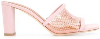 Malone Souliers Demi open-toe sandals