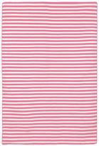 Liora Manné Petite Stripe Outdoor Rug (8'3 x 11'6)