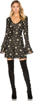 House Of Harlow x REVOLVE Christie Dress