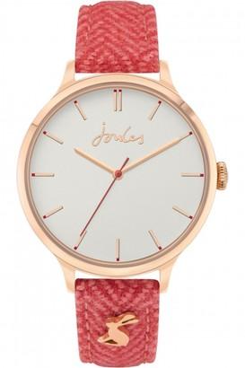 Joules Watch JSL014CRG