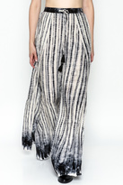 dress forum Bohemian Wide Leg Pants