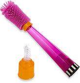 Sassy No-Scratch Bottle Brush