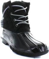 Seven7 SEVEN 7 Seven 7 Goose Womens Slip Resistant Rain Boots