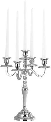 Leeber Elegance Hampton 5-Light Candelabra