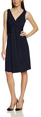 Swing Women's 1155500 Cocktail Sleeveless Dress,UK (Manufacturer size: 42)