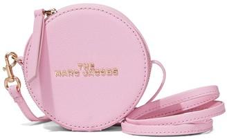 Marc Jacobs medium The Hot Spot wallet