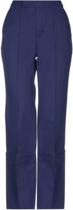 Ports 1961 Casual pants - Item 13239651LI