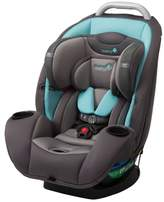 Safety 1st UltraMax Air 360 4-in-1 Convertible Car Seat