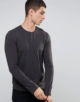 Celio Long Sleeve Top