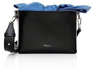 3.1 Phillip Lim Women's Claire Leather Crossbody Bag