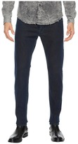 Diesel Thommer Trousers 84LC Men's Jeans