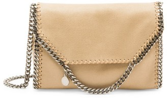 Stella McCartney Big Falabella Crossbody Bag