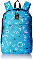 Neff Men's Backpack