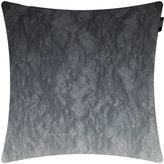 Karl Lagerfeld Stria Cushion - 50x50cm
