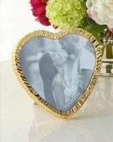 AERIN Armbroise Heart Frame