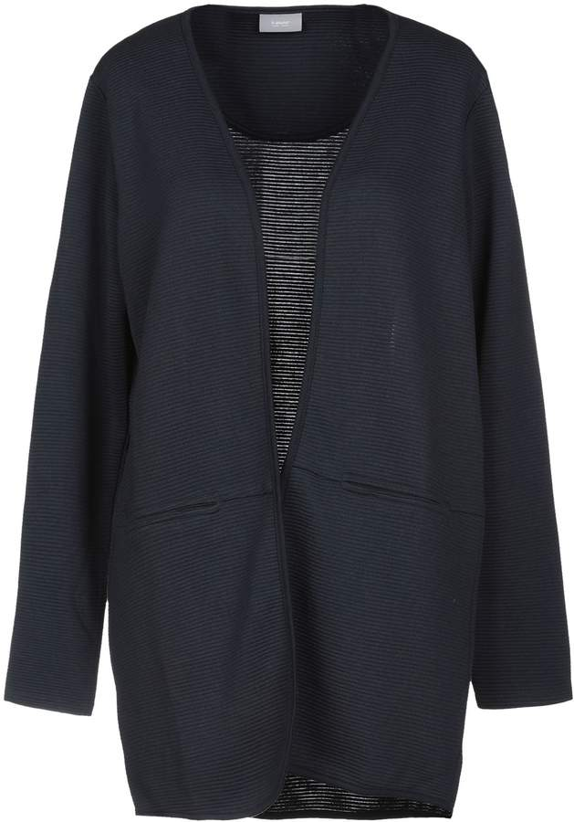 B.young Cardigans