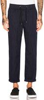 Barney Cools B. Rabbit Carrot Pants