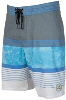 "Billabong Boys Spinner Low Tides 18"" Boardie"