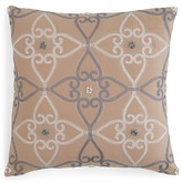 "Sky Medera Tiles Decorative Pillow, 18"" x 18"" - 100% Exclusive"
