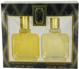 Paul Sebastian by Eau De Cologne Gift Set for Men